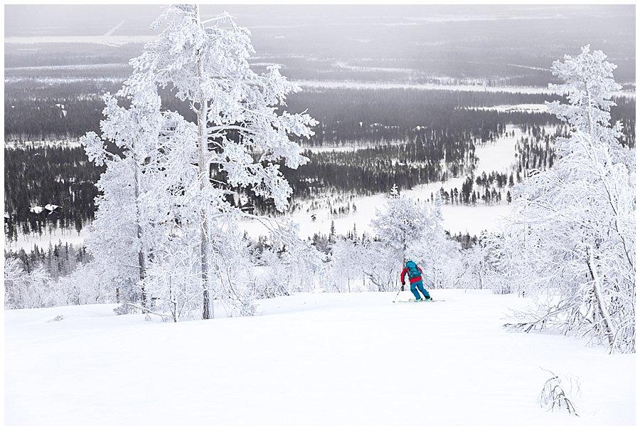 Finland 2017-020