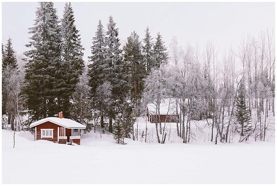 Finland 2017-048