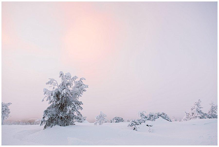 Finland 2017-058