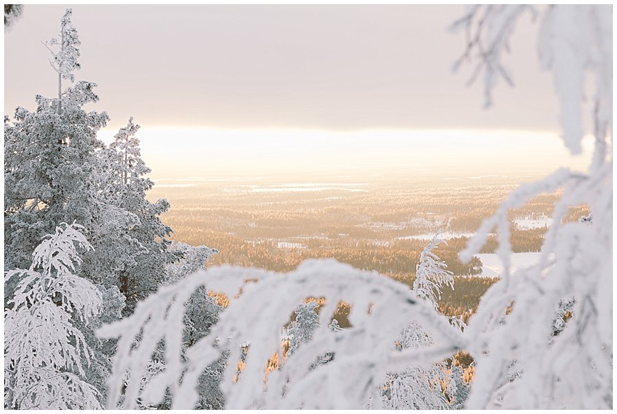 Finland 2017-062