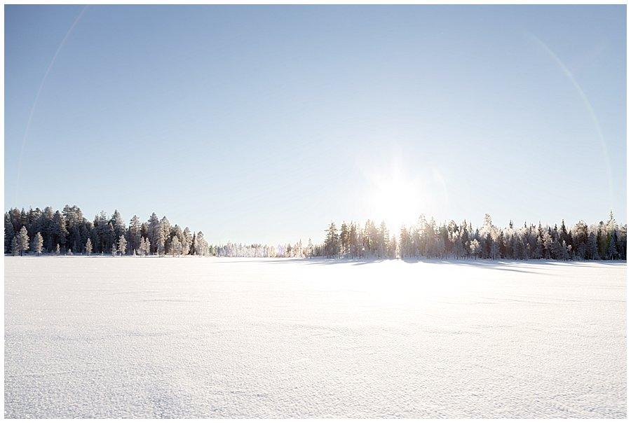 Finland 2017-077