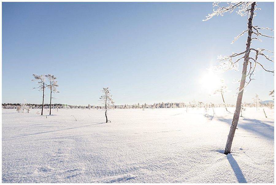 Finland 2017-088