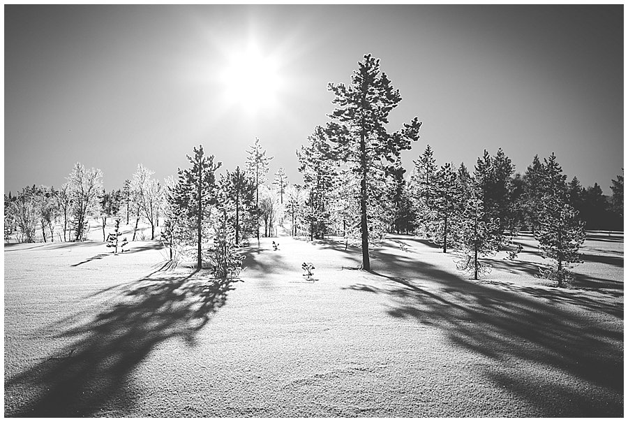 Finland 2017-096
