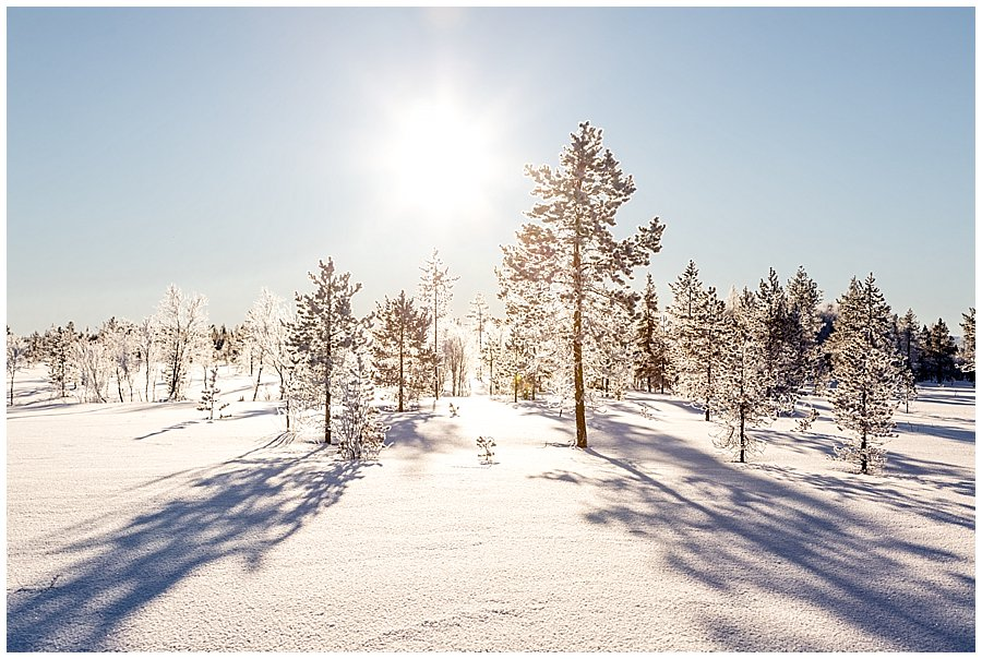 Finland 2017-097