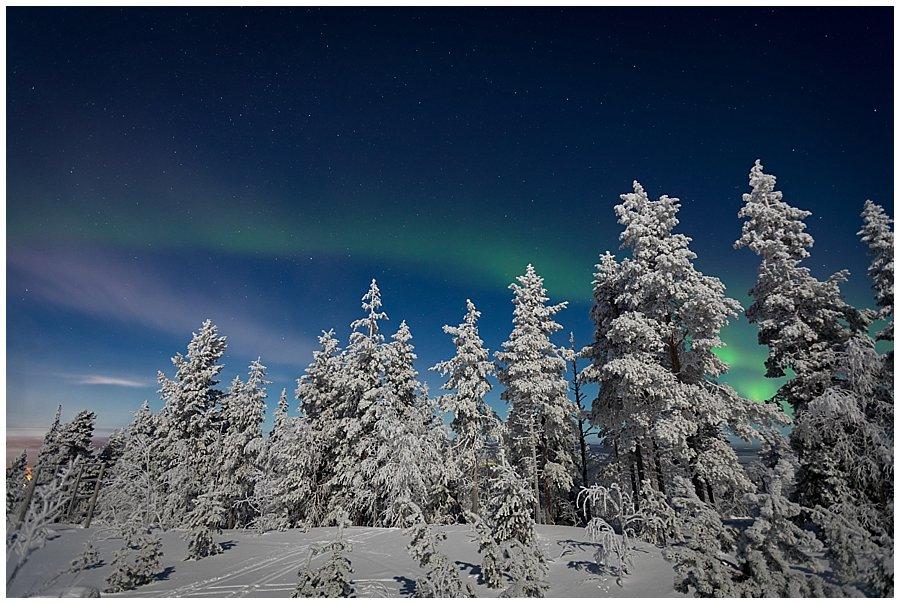 Finland 2017-138