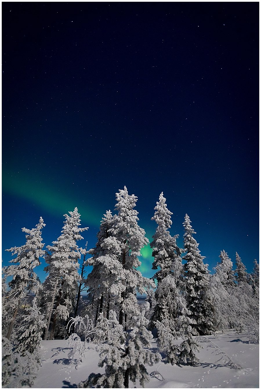 Finland 2017-141