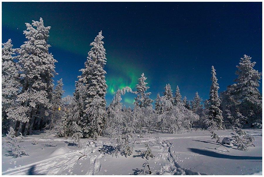 Finland 2017-144