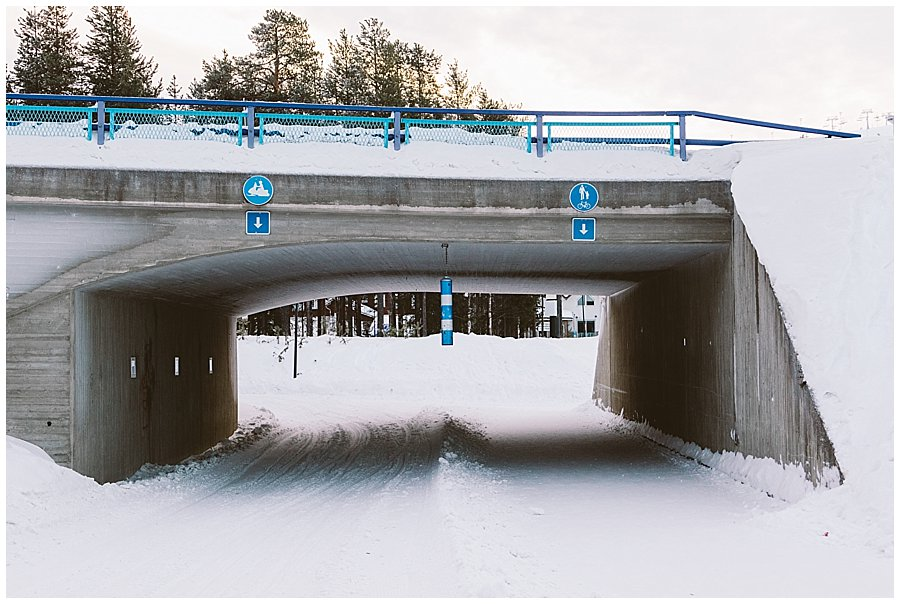 Finland 2017-201