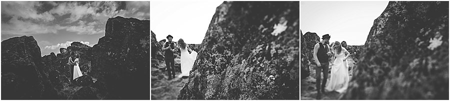 Thingvellir Iceland Wedding Photographer