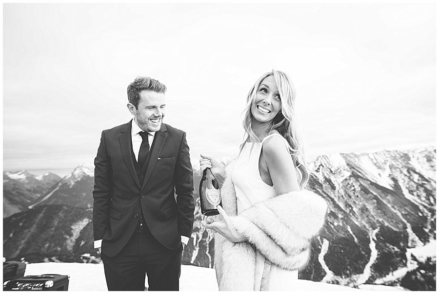 seefeld-wedding-steph-lee-063