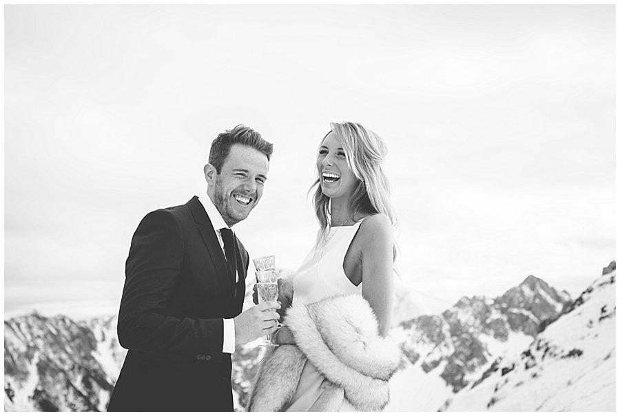 seefeld-wedding-steph-lee-065