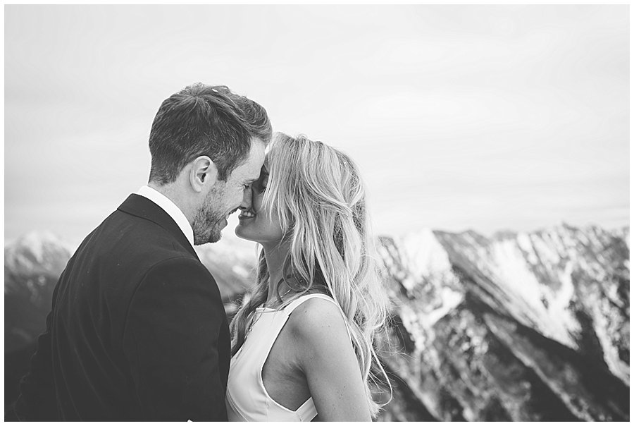 seefeld-wedding-steph-lee-094