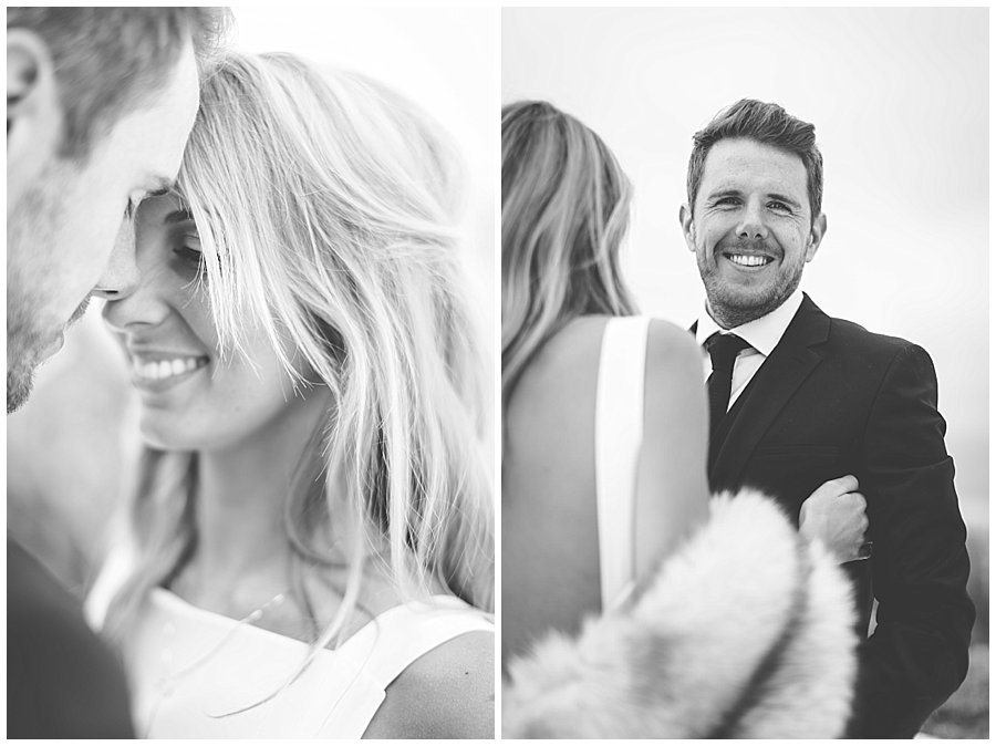 seefeld-wedding-steph-lee-095